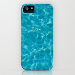 Plinko iPhone Case