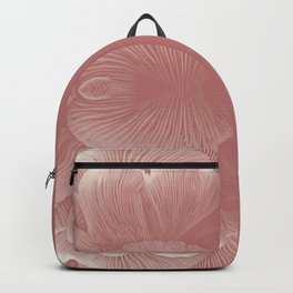 Gills In The Linden Backpack