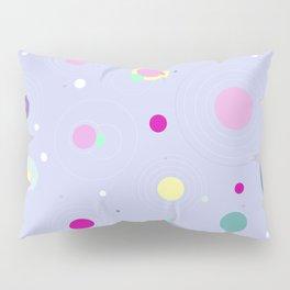 SWEET CANDY BERRY Pillow Sham