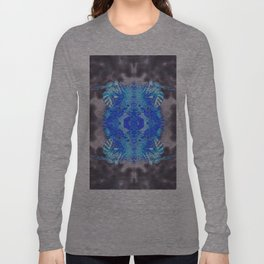 electric bees Long Sleeve T-shirt