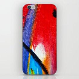 1.14 iPhone Skin