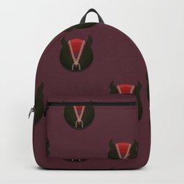 Crowley Backpack