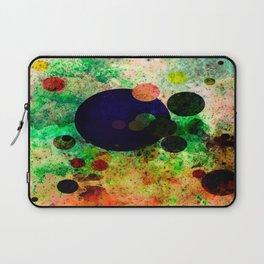 gagarin2 Laptop Sleeve
