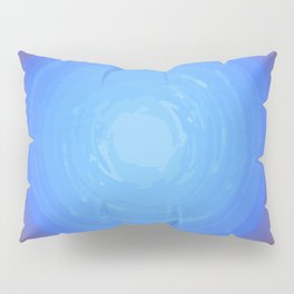 Psychedelica Chroma XXVI Pillow Sham