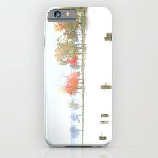 november iPhone 6s Slim Case