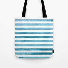 Water. Tote Bag