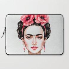 Frieda Laptop Sleeve