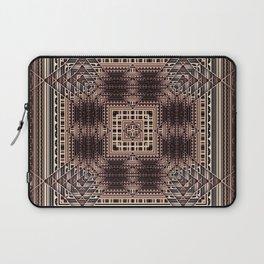Hot Rhythm Laptop Sleeve
