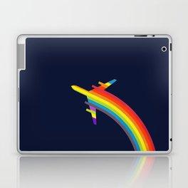 Marriage Equality Laptop & iPad Skin