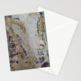 Archangel Micheal  Stationery Cards