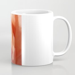 Rosa Vieja Coffee Mug