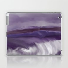 Down they come - Free shipping! Laptop & iPad Skin