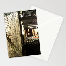 Re-Wire Stationery Cards