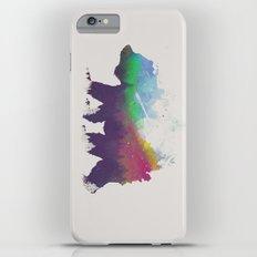 Wild Slim Case iPhone 6 Plus