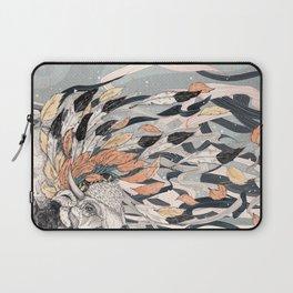 Magic Breeze Laptop Sleeve