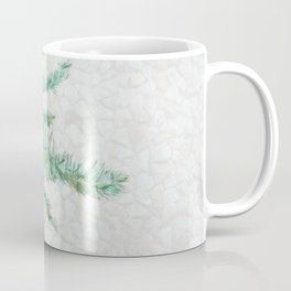 trancoso no. 3 Coffee Mug