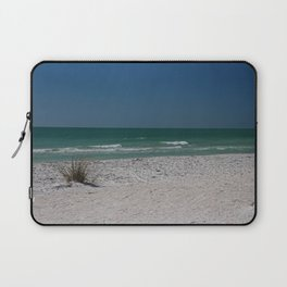 Gaining Perspective Laptop Sleeve