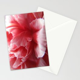 Dance of Life Stationery Cards