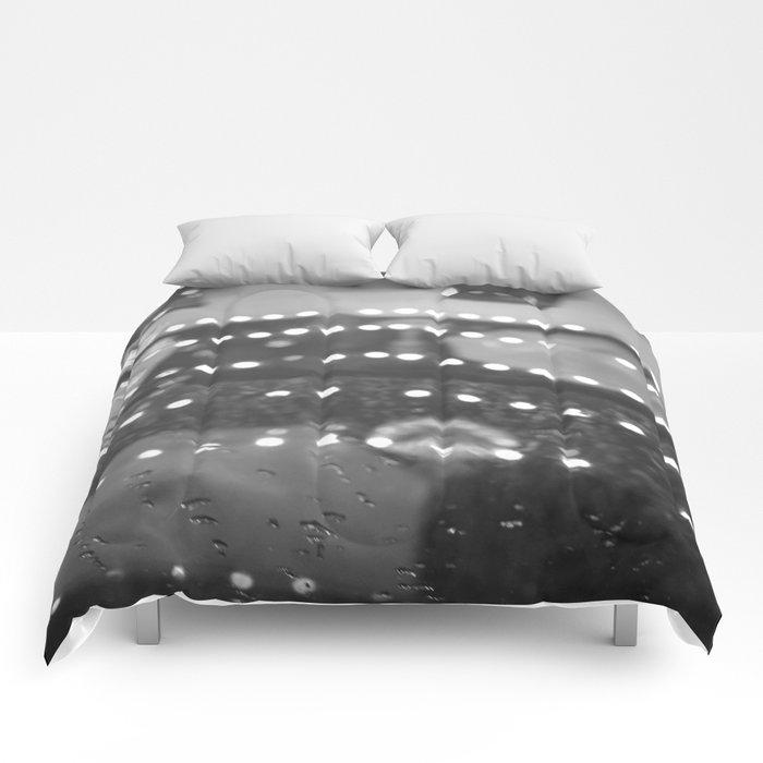 Lit Comforters