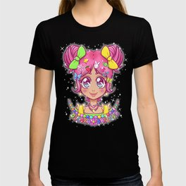 Decora Darling T-shirt
