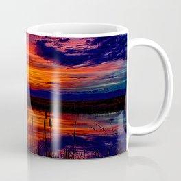 Ninepipe NWR Coffee Mug