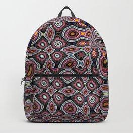 Attractors Backpack