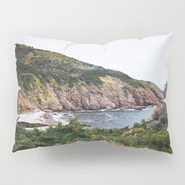 Fishing Cove Pillow Sham