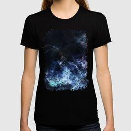 θ Maia T-shirt