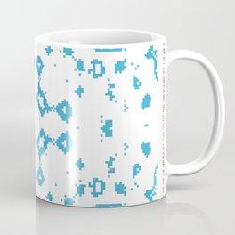 "CA Fantasy ""For Child"" series #2 Coffee Mug"