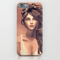 Earth Dreams iPhone 6s Slim Case