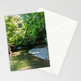 Wallpaper USA Montrose New Jersey Nature Parks Riv Stationery Cards
