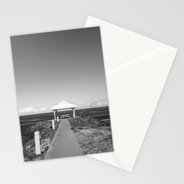 Sandgate Stationery Cards