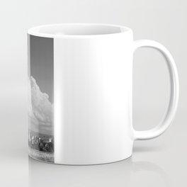 Copy in the Sky Coffee Mug