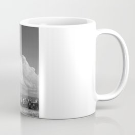 Copy in the Sky Coffee Mug