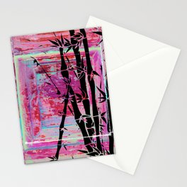 Lunn Series 2 of 4 Stationery Cards