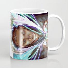 Micah's Vision Coffee Mug