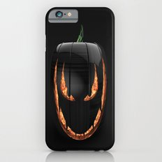 pumpkin Slim Case iPhone 6s