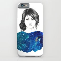 CARINA iPhone 6 Slim Case