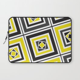 Stability Laptop Sleeve