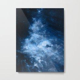 ε Delphini Metal Print