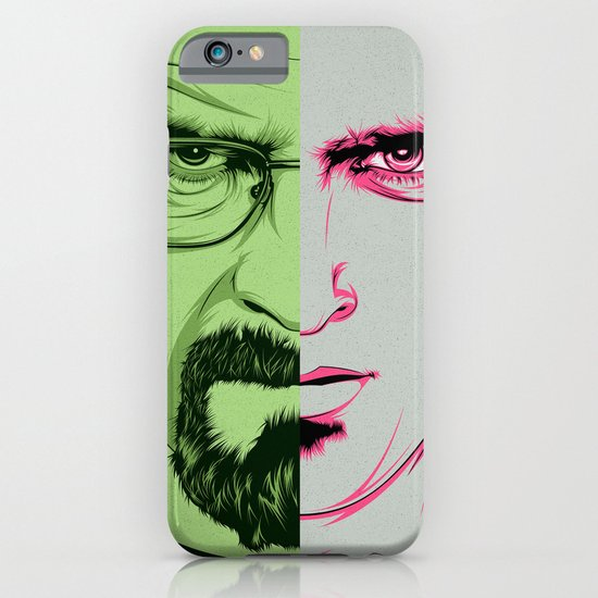 B.B. iPhone & iPod Case