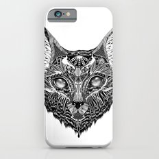 Lynx iPhone 6s Slim Case