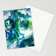 Inuernessus Stationery Cards