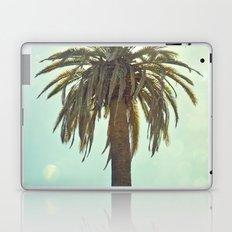 California Palm Laptop & iPad Skin