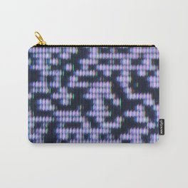Painted Attenuation 1.3.1 Carry-All Pouch