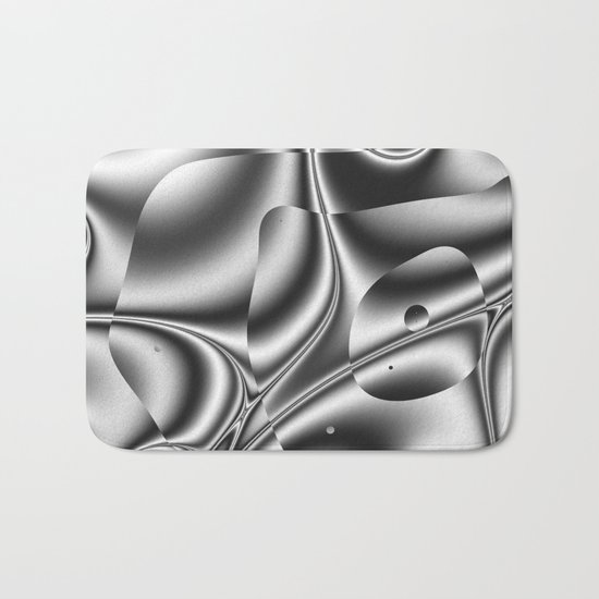 Element. Bath Mat