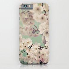 Spring Daydream iPhone 6s Slim Case