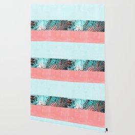 Liquified Wallpaper