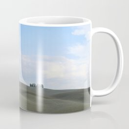 Buongiorno 8 Coffee Mug