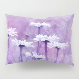 Marguerite 0121 Pillow Sham